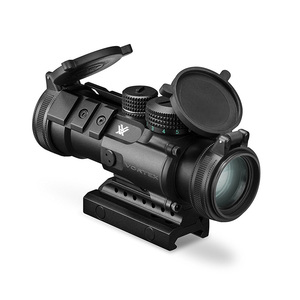 Vortex 3x Prism-EBR-556B Reticle (MOA )全息内红点瞄准镜